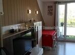 Vente Appartement 4 pièces 67m² Saint-Martin-d'Hères (38400) - Photo 8