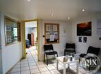 Vente Bureaux 250m² Grenoble (38000) - Photo 4