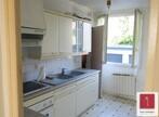 Vente Appartement 3 pièces 56m² Seyssinet-Pariset (38170) - Photo 4