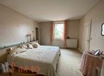 Vente Maison 5 pièces 220m² Saint-Just-Saint-Rambert (42170) - Photo 9
