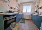 Sale House 5 rooms 88m² Étaples sur Mer (62630) - Photo 3
