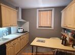 Vente Appartement 4 pièces 70m² Montélimar (26200) - Photo 4
