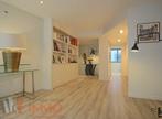 Vente Appartement 6 pièces 161m² Saint-Étienne (42000) - Photo 20