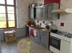 Sale House 6 rooms 175m² A 15 minutes de Montreuil - Photo 4