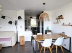 Vente Appartement 4 pièces 74m² Saint-Martin-d'Hères (38400) - Photo 3