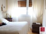 Vente Appartement 4 pièces 81m² Saint-Égrève (38120) - Photo 3