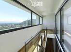 Vente Maison 9 pièces 364m² Valence (26000) - Photo 18