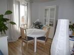 Location Appartement 3 pièces 79m² Violaines (62138) - Photo 1