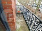 Location Appartement 1 pièce 31m² Lens (62300) - Photo 5