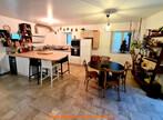 Location Appartement 3 pièces 79m² Donzère (26290) - Photo 5