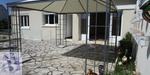 Renting House 6 rooms 152m² L'Isle-d'Espagnac (16340) - Photo 1