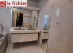Location Appartement 4 pièces 106m² Grenoble (38000) - Photo 7