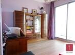 Vente Appartement 6 pièces 130m² GRENOBLE - Photo 14