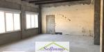 Vente Appartement 2 pièces 51m² Les Abrets en Dauphiné (38490) - Photo 2