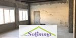 Vente Appartement 2 pièces 51m² Les Abrets (38490) - Photo 2