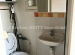 Location Appartement 1 pièce 19m² Grenoble (38000) - Photo 4