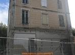 Vente Immeuble 250m² Montélimar (26200) - Photo 2