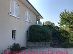 Vente Maison 5 pièces 134m² Saint-Jean-en-Royans (26190) - Photo 11