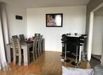 Vente Appartement 4 pièces 59m² Villars (42390) - Photo 4
