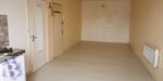 Location Appartement 1 pièce 30m² Ruelle-sur-Touvre (16600) - Photo 5