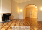 Sale Apartment 5 rooms 145m² Valence (26000) - Photo 1
