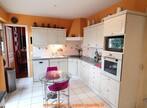 Vente Maison 12 pièces 290m² Montélimar (26200) - Photo 8