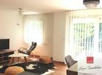 Sale House 6 rooms 150m² Cranves-Sales (74380) - Photo 2