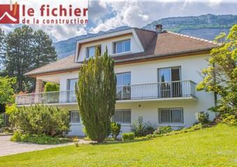Vente Maison 5 pièces 224m² Biviers (38330) - Photo 1
