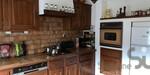 Viager Maison 4 pièces 95m² Saint-Martin-d'Hères (38400) - Photo 4