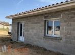 Vente Maison 4 pièces 109m² Tournus (71700) - Photo 10