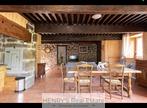 Sale House 11 rooms 500m² Lamastre (07270) - Photo 6