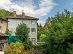 Vente Maison 6 pièces 160m² Lamure-sur-Azergues (69870) - Photo 15