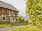 Vente Maison 120m² Sainte-Hélène-sur-Isère (73460) - Photo 2