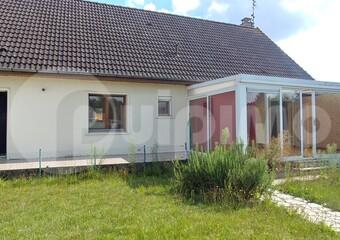 Vente Maison 4 pièces 95m² Beuvry (62660) - Photo 1