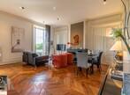 Vente Appartement 3 pièces 74m² Jassans-Riottier (01480) - Photo 3