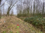 Sale Land 48 166m² Crécy-en-Ponthieu (80150) - Photo 9
