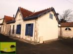 Vente Maison 4 pièces 108m² La Tremblade (17390) - Photo 13