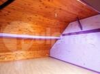 Vente Maison 5 pièces 126m² Violaines (62138) - Photo 4