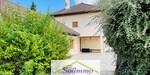 Vente Maison 7 pièces 200m² La Tour-du-Pin (38110) - Photo 15