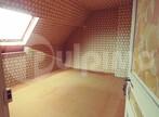 Vente Maison 5 pièces 124m² Arras (62000) - Photo 9