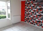 Location Maison 6 pièces 140m² Pontcharra (38530) - Photo 7