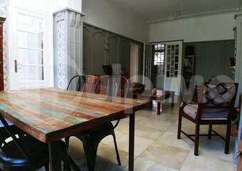 Vente Maison 8 pièces 125m² Hénin-Beaumont (62110) - Photo 1