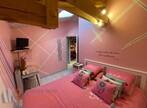 Vente Appartement 3 pièces 60m² Monistrol-sur-Loire (43120) - Photo 8