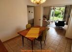 Vente Maison 4 pièces 79m² Montélimar (26200) - Photo 7