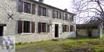 Sale House 6 rooms 162m² Jauldes - Photo 3