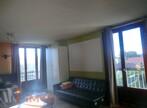 Vente Appartement 3 pièces 74m² Pont-de-Chéruy (38230) - Photo 2