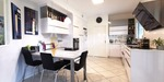 Vente Maison 6 pièces 182m² Tullins (38210) - Photo 5
