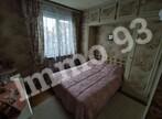 Vente Maison 5 pièces 99m² Drancy (93700) - Photo 5