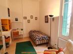 Vente Maison 12 pièces 290m² Montélimar (26200) - Photo 15