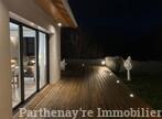 Vente Maison 5 pièces 152m² Parthenay (79200) - Photo 23